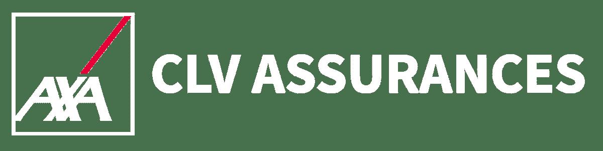 CLV ASSURANCES – Axa Perpignan
