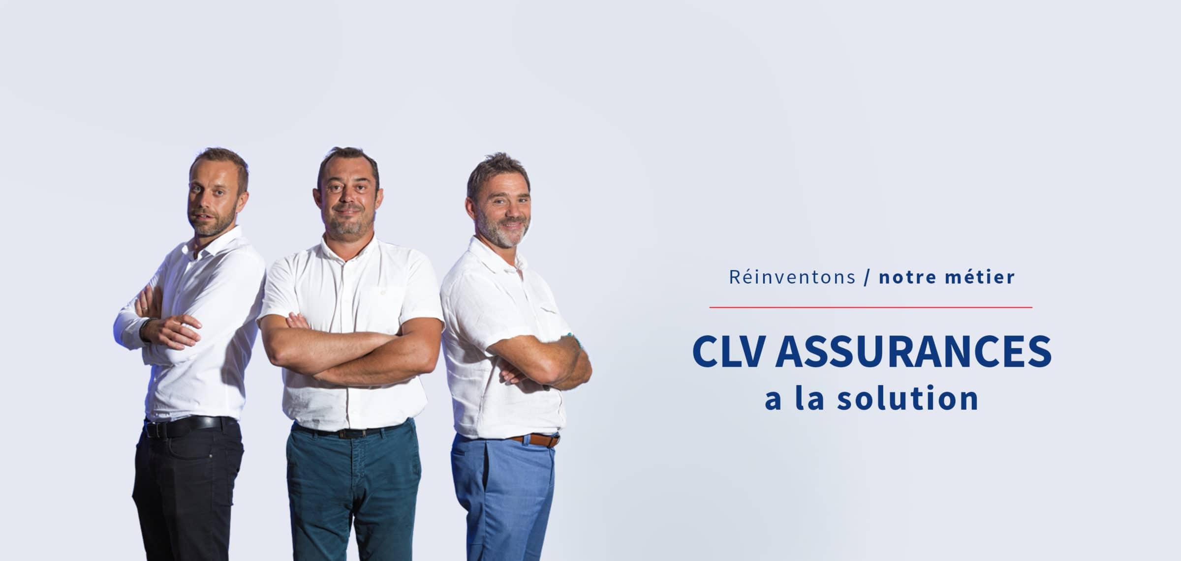 02-CLV-ASSURANCES-H