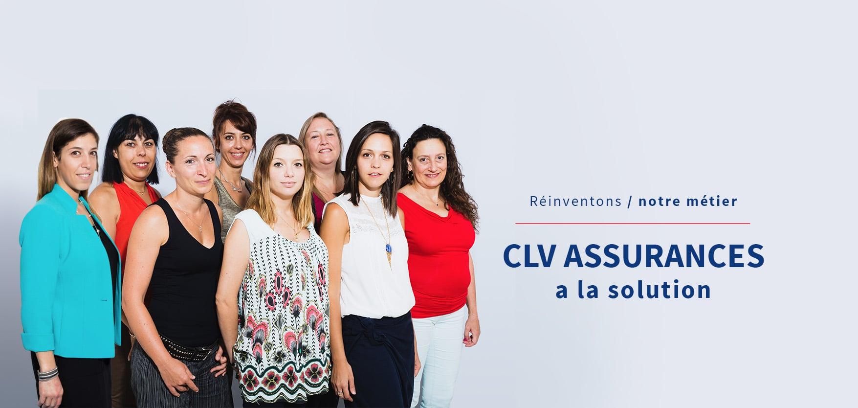 02-CLV ASSURANCES_OK